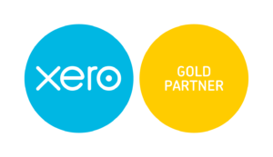 xero-gold-partner-logo-hires-RGB